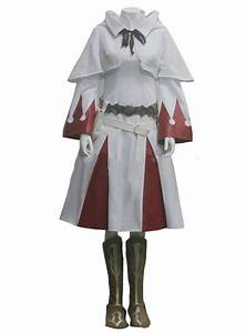 Online Buy Wholesale black mage costume from China black mage costume Wholesalers   Aliexpress.com