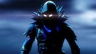 Fortnite Dark Raven Background 1080p Fhd