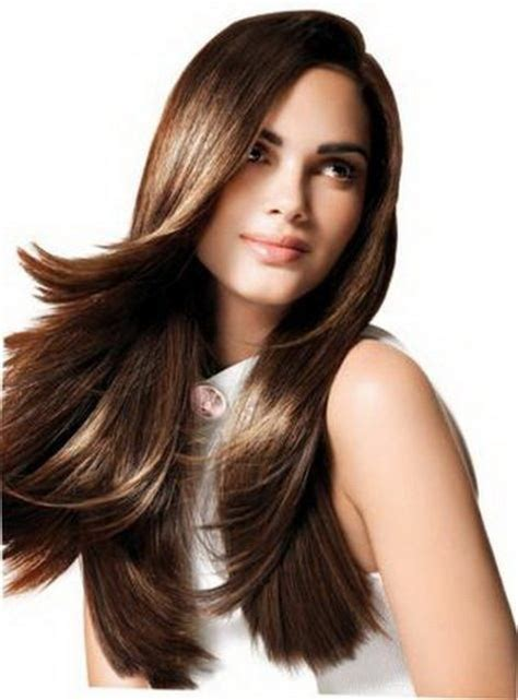 Shiny Hair by Hair Mask For Dandruff Hair Fall Shiny Hair D