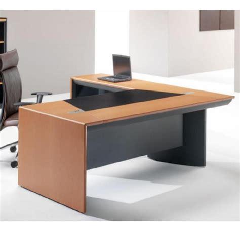 meuble de bureaux mobilier de bureau douala brocante