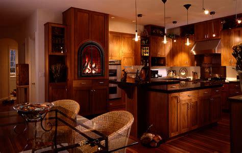 kitchen design rochester ny fashionable fireplaces fireplace design rochester ny 4551