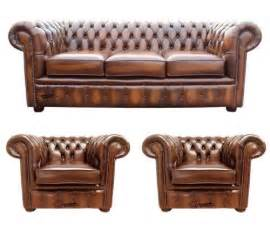 eck sofa nauhuri vintage eck sofa neuesten design kollektionen für die familien