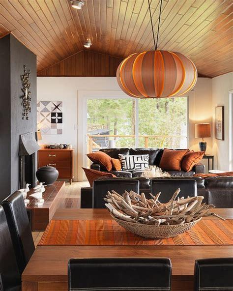 black and white kitchen backsplash attractive interior designs inspired by