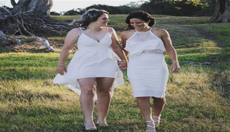 This Lesbian Couple From South Africa Cricket Team Are Not