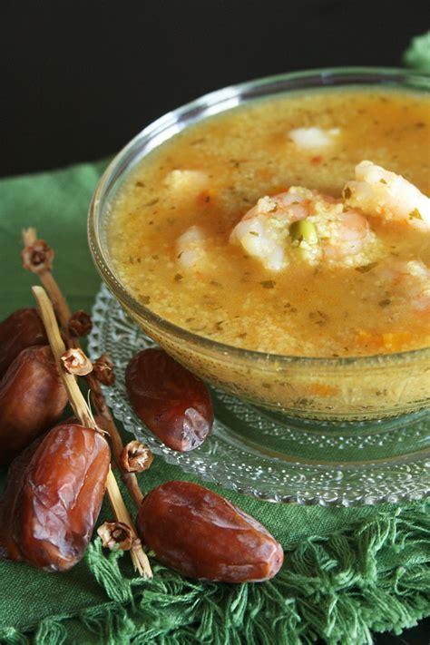 recette cuisine ramadan recettes pour ramadan 2013 blogs de cuisine