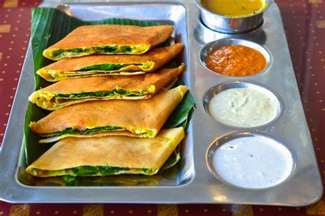 chutneys indian cuisine for south indian cuisine chutneys in jersey city is