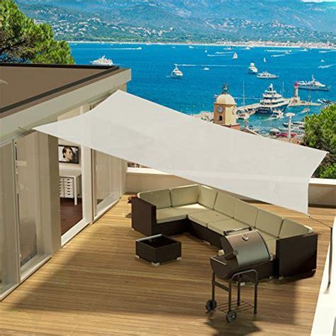 tenda da sole a vela tenda sole cappottina usato vedi tutte i 92 prezzi