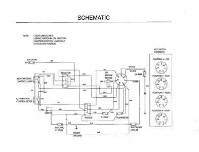 Poulan Mower Wiring Diagram by Poulan 300ex Wiring Diagram Questions Answers With