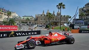 Horaire Grand Prix F1 : formule 1 monaco horaires des qualifications el3 et d part de la course le mag auto prestige ~ Medecine-chirurgie-esthetiques.com Avis de Voitures