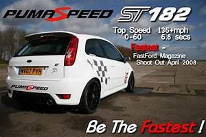 Fiesta St 150 Tuning : fiesta st150 power upgrade st182 save 130 pounds ~ Jslefanu.com Haus und Dekorationen