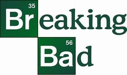 Bad Breaking Wikia