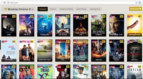 situs  film terbaik  indonesia sirin koding