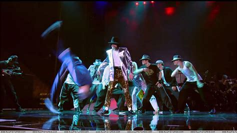 This Is It - Michael Jackson Photo (8197379) - Fanpop