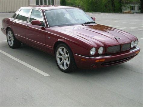motor repair manual 2000 jaguar xj series parental controls river12 2000 jaguar xj seriesxjr sedan 4d specs photos modification info at cardomain
