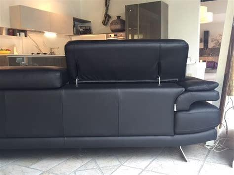 nicoline divani prezzi divano nicoline astor prezzo casamia idea di immagine