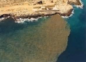 Boat Hotel Definition by A Por Los Que Contaminan El Mar Ciencia Marina Y Otros