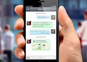 chat en aragua conocer personas