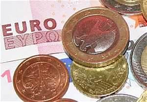 Geld Gut Investieren : tagesgeldkonto geld sicher anlegen bei welcher bank tinto informationen f r privatanleger ~ Michelbontemps.com Haus und Dekorationen