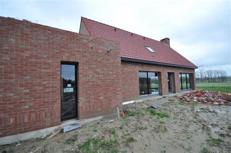 menuiseries pos 233 es aluminium construire maisons flandre