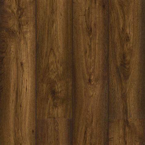 Plovoucí podlaha Dub modena 8274, Plovoucí podlaha Krono