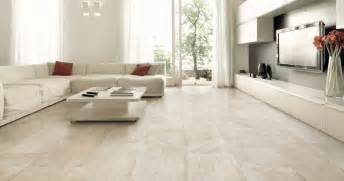 cercan tile inc marble tile mosaic travertine