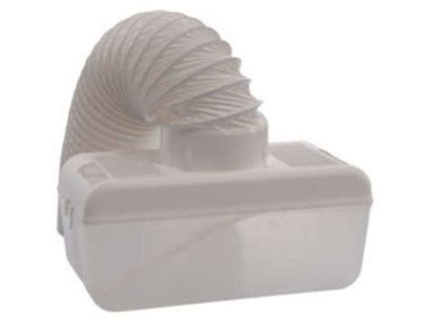 kit condenseur 224 vapeur pour s 232 che linge whirlpool ucd001 wpro vente de accessoires de
