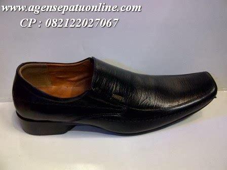 sepatu pantofel aigner kulit 014 sepatu kickers pantofel high 3 lokal pria 7 sepatu