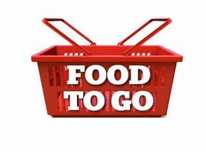 Food To Go : customer missions food to go ~ A.2002-acura-tl-radio.info Haus und Dekorationen