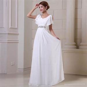 Wedding dresses with sleeves no train wedding dresses for Wedding dress no train