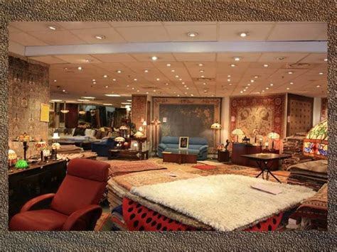 vendita tappeti vendita tappeti orientali e persiani a torino