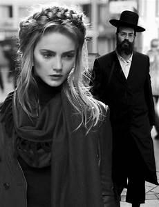 156 best favorite hasidic images on Pinterest   Jewish ...