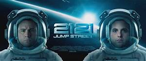 Those 22 Jump Street Fake Sequels Will Be Canon