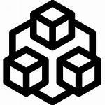 Resin Icon Architecture Solution Complete Integration Caucho