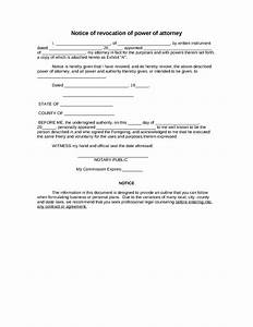 power of attorney form template download printable With corporate power of attorney template