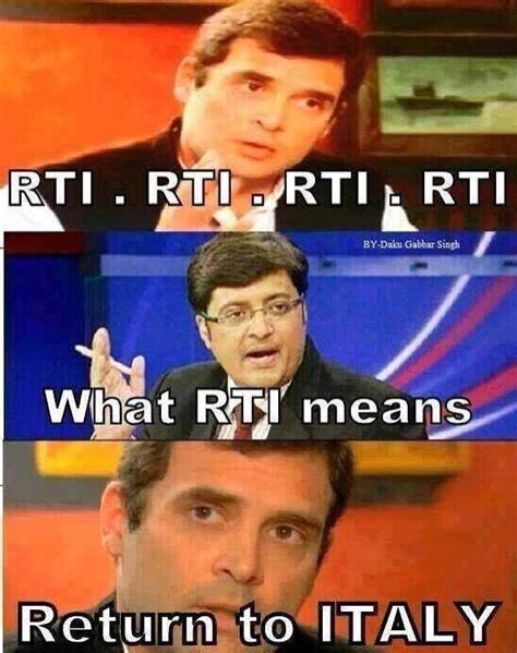 Congress Meme - what are some of the funniest congress party memes quora