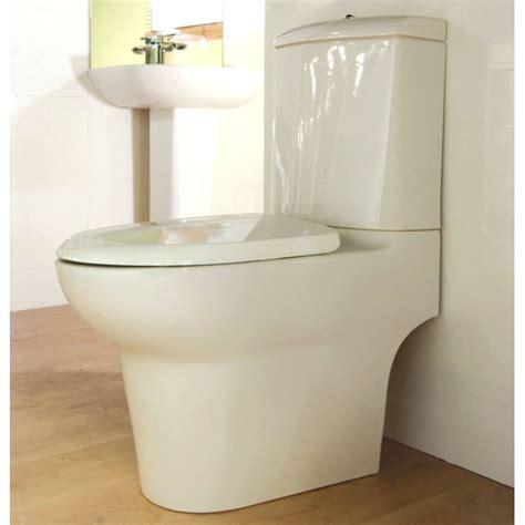 infinity  piece bathroom suite buy   bathroom city