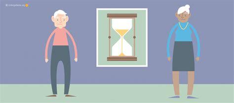 life expectancy    dementia