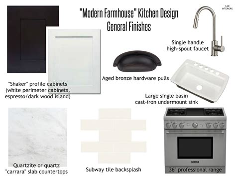 single kitchen faucet cad interiors affordable stylish interiors