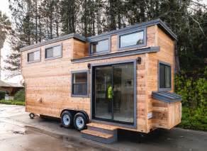 genius design small houses 건축 2만달러로 지을 수 있는 타이니 하우스 에삐의 복덕방