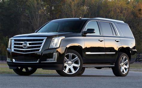 2020 Cadillac Escalade Vsport by 2016 Cadillac Escalade Vsport Black Cadillac Cadillac