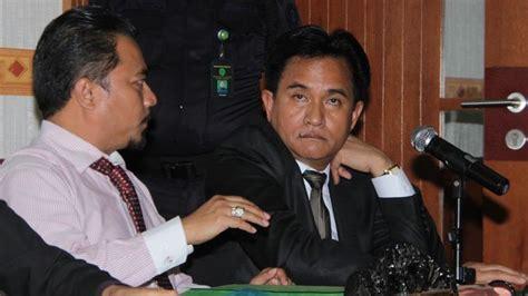 Sidang Kasus Foto Jokowi Nikita Mirzani Kembali Digelar