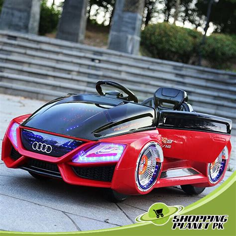 Car Price by Rechargeable Cars Price In Pakistan For At