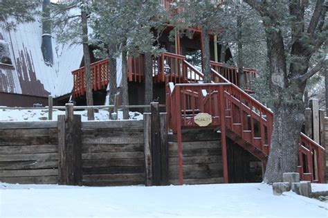whispering pine cabins ruidoso nm the chalet picture of whispering pine cabins ruidoso
