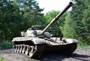 Panzer Kaufen Preis : panzer kaufen ~ Orissabook.com Haus und Dekorationen