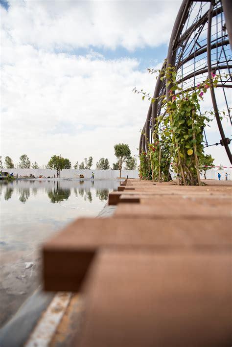 The Yard by The Yard Dubai Popsugar Middle East
