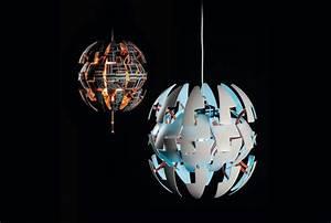 Todesstern Lampe Ikea : todesstern mit fernbedienung heise online ~ A.2002-acura-tl-radio.info Haus und Dekorationen