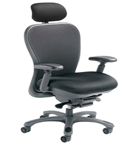 nightingale cxo 6200d chair 247ergo