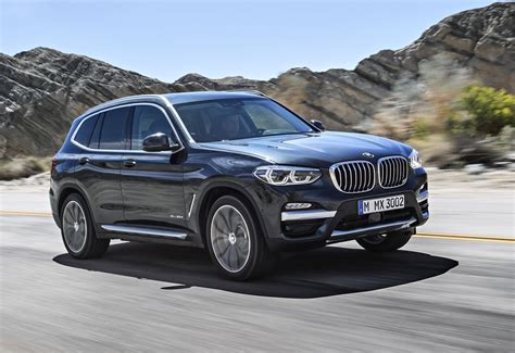 Bmw X3 2019 by Confirmed Electric Mini 3 Door Coming In 2019 Bmw X3 Ev
