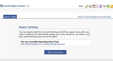 facebook fan page promotion the most effective method to promote facebook fan page and