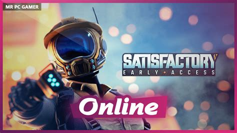 Free cracked games download, get games for free. MrPcGamer Free PC Games ,Crack ONLINE , RePack Games, VR Game